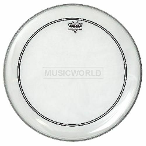 Remo Powerstroke 3 Clear 20'' BD - P3-1320-C2