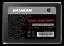 DATARAM-120GB-2-5-034-SATA-6-0-Gbps-2-5-034-SATAIII-SSD-SOLID-STATE-DRIVE thumbnail 1