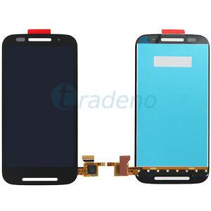 Motorola-Moto-E-XT1021-Display-LCD-Touchscreen-Glas-Touch-Ecran-Vitre