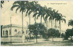 bresil-n-35452-hospital-portuguez-d-luiz-1-para-belem-tavares-cardoso