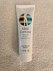 Ideal-Conceal-Light-Medium-Natural-Body-Enhancer-Makes-Skin-Look-All-Better