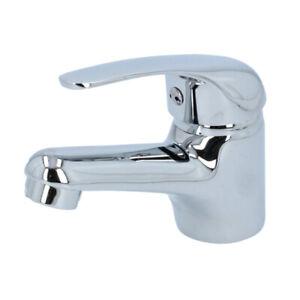 Wasserhahn-Waschbecken-Auslauf-stehende-Montage-Waschtisch-Badezimmer