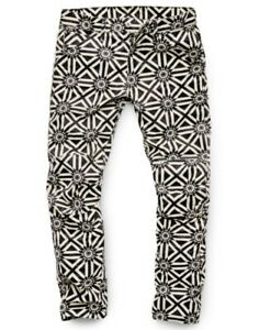 Pharrell-Williams-G-Star-Womens-Elwood-X25-3D-Boyfriend-Jeans-W27-L30-Geometric