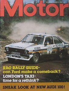 Motor-magazine-21-11-1981-featuring-BMW-road-test