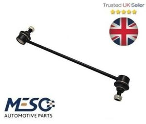 FORD FIESTA Anti Roll Bar Link Front Left or Right 01 to 08 Stabiliser Drop Link