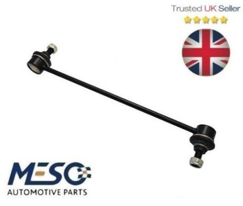 Front Anti Roll Bar Drop Stabilizer Link For Ford Fiesta 01-08 Fusion 01-12