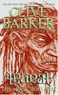 Abarat: Days of Magic, Nights of War by Clive Barker (Paperback, 2006)
