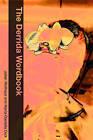 The Derrida Wordbook by Maria-Daniella Dick, Julian Wolfreys (Paperback, 2015)