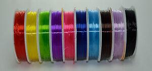 3m-Fil-Elastique-Nylon-0-8mm-Pour-bracelet-et-vos-decoration-bijoux