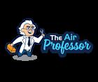 theairprofessor