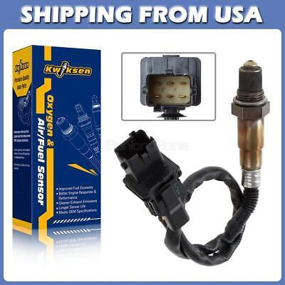 Upstream AFR O2 Oxygen Sensor For 04-06 Cadillac SRX CTS STS 3.6L 4.6L 234-5002