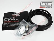 GRIMMSPEED 3-PORT ELECTRONIC BOOST CONTROL SOLENOID FOR 08-14 SUBARU STI 2.5L