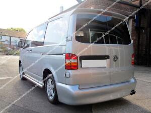 VW-T5-TRANSPORTER-BARN-DOORS-REAR-SPOILER