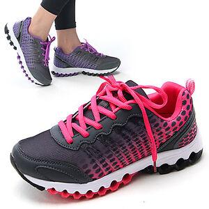 new-womens-shoes-fashion-sneakers-running-walking-us-sz-5-5-7-5