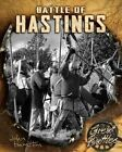 Battle of Hastings by John Hamilton (Hardback, 2014)