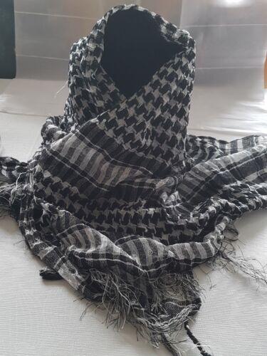 Größen und Modelle Multifunktionstücher Halstuch versch