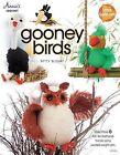 Gooney Birds by Betty Blount (Paperback, 2015)