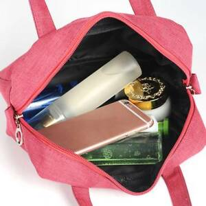 Travel-Hanging-Pouch-Cosmetic-Makeup-Bags-Toiletry-Case-Wash-Organizer-Storage