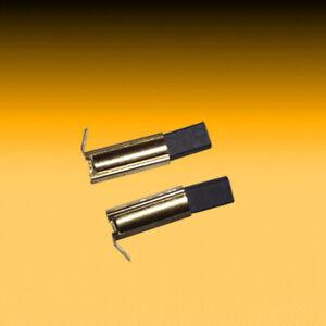 Kohlebürsten für Collomix Rührwerk Ergomix 1 Collomix Ergomix 2