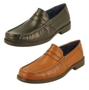 4ec75fb104047 Image is loading Mens-Padders-Shoes-Baron