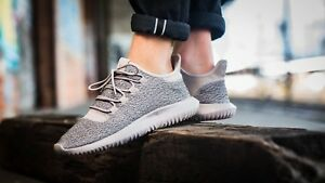 separation shoes bcc1f 1c494 Image is loading Men-039-s-adidas-ORIGINALS-TUBULAR-SHADOW-BY3574-