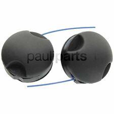 PRT230 1609201766 Bosch ART23 Fadenspule für Adlus UFO