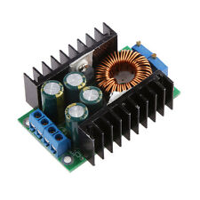 DC-DC Automatic Constant Voltage Constant Current Step Down Charge Module