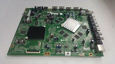 """Vizio 50/"""" E500d-A0 3650-0142-0395 3650-0142-0150 Main Video Board Motherboard"""