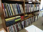 5 Laserdiscs from our Lot of 782! Free Shipping! Laserdisc: Newly Added 08/07/17