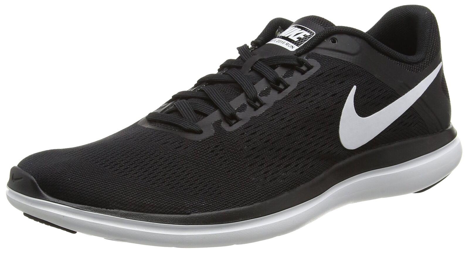 Nike cortez ultra - br in donne formatori 833801 800 scarpe le scarpe