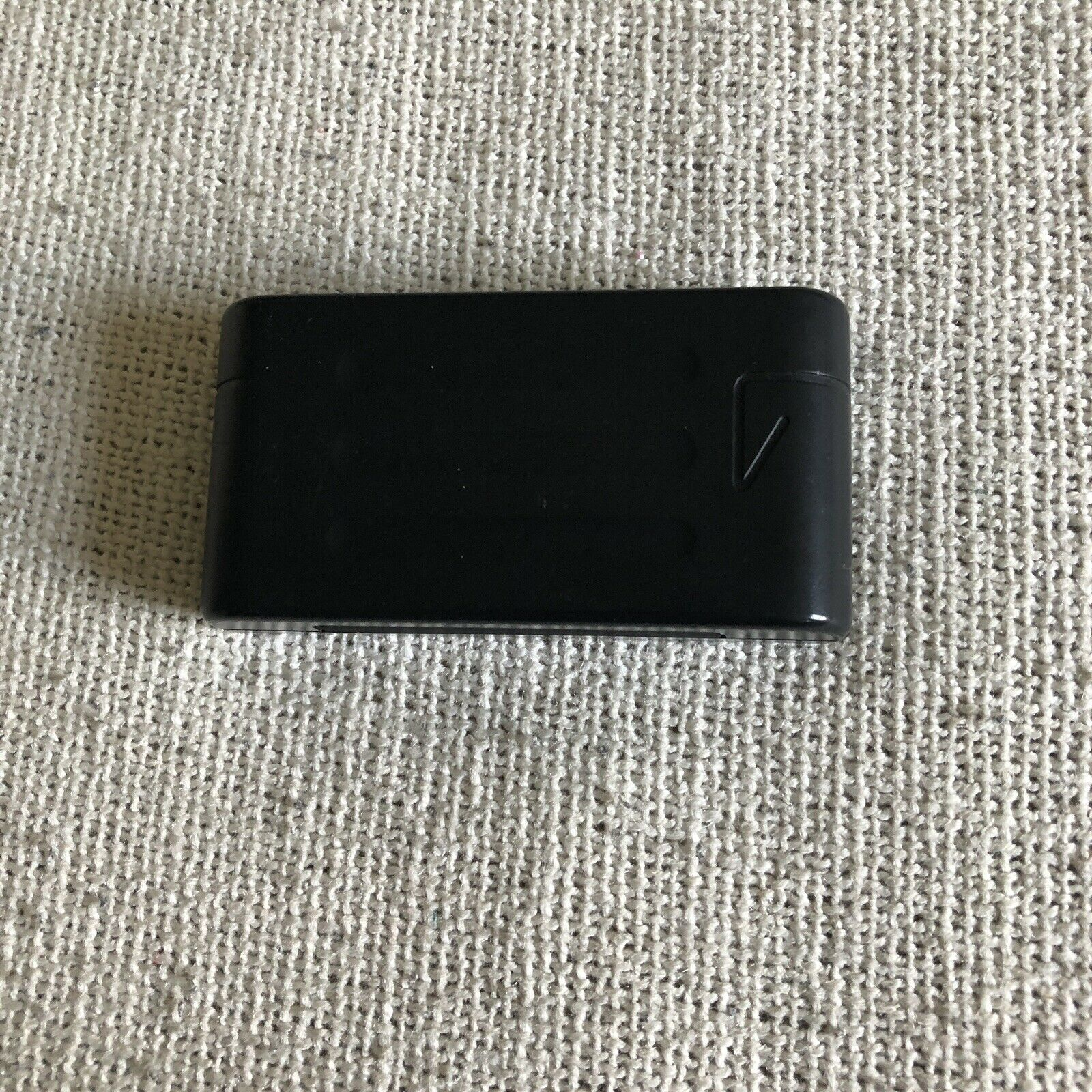 Original Samsung Rechargeable Battery Pack NB-E70 For Camcorder Made in Korea