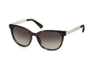 0ced919a8 sunglasses POLAROID polarized PLD 5015/S havana gold brown LLY/94 | eBay