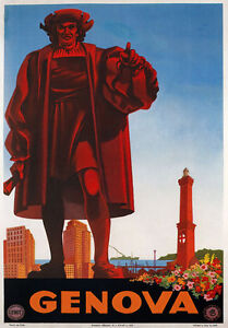 """AD29 Vintage Bisto Advertisment Advertising Poster A3 17/""""x12/"""" Re-print"""