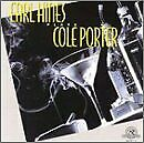 Earl Hines Plays Cole Porter - Earl Hines Plays Cole Porter [CD]