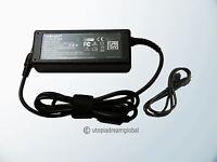 Ac Adapter For Samsung Gxsm530cf Gx-sm530cf/za Gx-sm530cf/xaa Smart Media Player