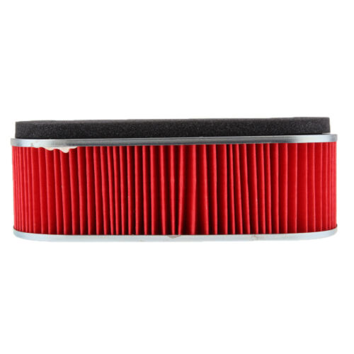 Air Cleaner Intake Filter for Honda CRM250 XR250//350//400//440//600//650