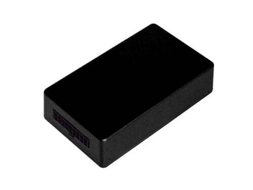 Altavoz kx-1 mercedes ntg2 a b c e-Klasse Smart Forfour Bluetooth