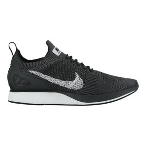 Chaussures Flyknit Casual Femme air Zoom Mariah Flyknit Chaussures Racer Nike Noir 39 e8bd70