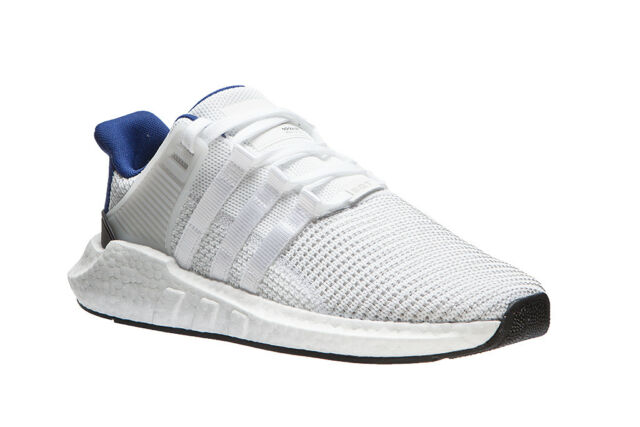 8a0fe556cf27 Men adidas Originals EQT Support 93 17 Bz0592 Sz 11 Equipment Boost Sneaker  Shoe