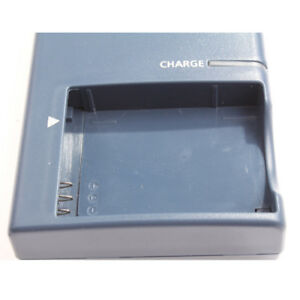 1Pcs-CB-2LXE-Camera-Battery-Charger-for-Canon-NB-5L-Shot-SD990-IS-Battery-IXUS
