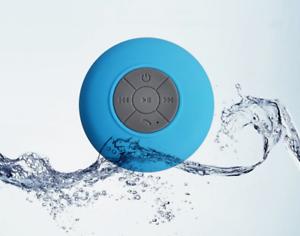 Portable-Subwoofer-Shower-Waterproof-Wireless-Bluetooth-Speaker-Car-Handsfree