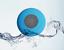 Portable-Subwoofer-Shower-Waterproof-Wireless-Bluetooth-Speaker-Car-Handsfree thumbnail 1