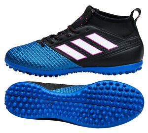 cc7ae3537fee8 Details about Adidas ACE 17.3 Primemesh Turf Shoes BB0863 Soccer Cleats  Football Boots Futsal