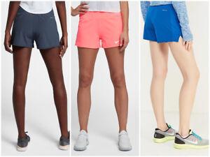 1026706fbb4f NikeCourt Flex Pure 2-in-1 Tennis Shorts Built-in Tiights