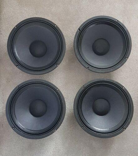 "Celestion Q12-2035 4 available 12/"" 150W 8ohm Bass Speaker T4929"