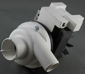 HOOVER-MAYTAG-WASHING-MACHINE-WATER-DRAIN-PUMP-H051-7005L0AUS-2300L0AUS-920-1010