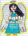 Angels in the Sky by Kadi Dillon (Paperback / softback, 2011)