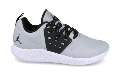 004 Nike Baskets Gris Jordan Aa4302 Grind Hommes Wolf Bqd1wB0