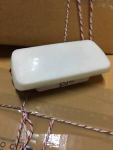 TOYOTA CORONA RT60 RT116 117 118 TT132 INTERIOR DOME LIGHT Genuine Nos Japan