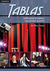 Tablas by Jan Peter Nauta (Paperback, 2014)